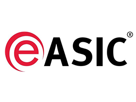 eASIC Corporation